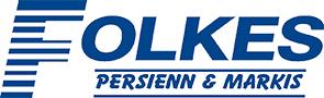 Folkes Persienn & Markis AB